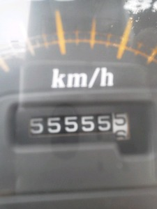 K4020439.JPG
