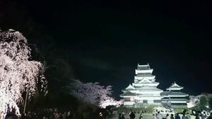 夜景お城.jpg