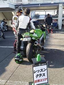 K4021050.JPG