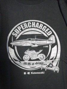 K4021904.JPG